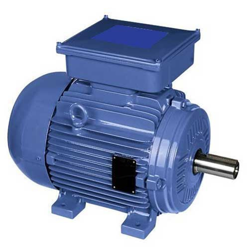 Buy Kirloskar Three Phase 30 Hp 4 Pole Ac Induction Motor