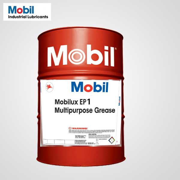 Mobilux Grease Images - Reverse Search