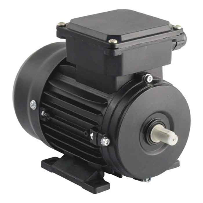 Buy Havells Three Phase 10 Hp 4 Pole Ac Induction Motor
