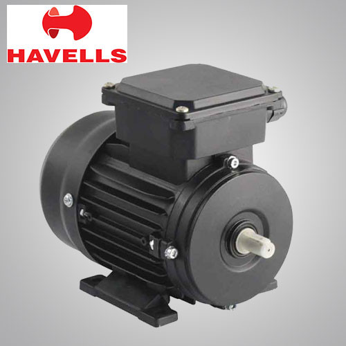 Buy havells three phase 10 hp 4 pole ac induction motor for 10 hp 3 phase electric motor
