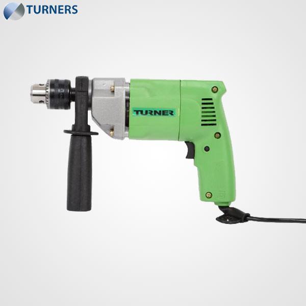 turner machine