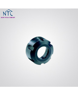 NTC Collets Nuts-ER-16 (M-HEX Type)