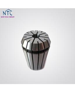 NTC Collets- DIN 6499-ER-50 (34)