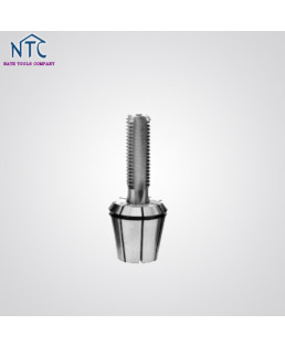 NTC Tap Collet-ER-16 (Class 1)