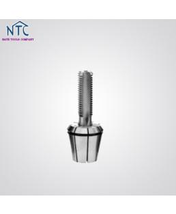 NTC Tap Collet-ER-16 (Class 1)
