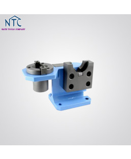 NTC Locking Device-BT 30