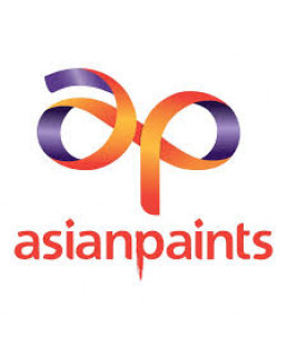 Asian Paints AP Melamyne Thinner For Brushing-1 Ltr.