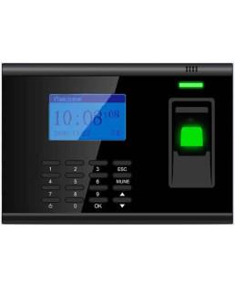 AVTECH 1000 Finger Capacity Time Attendance System