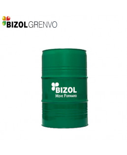 Bizol Grenvo Pro EP Li 03 Automotive Grease-7 Kg.