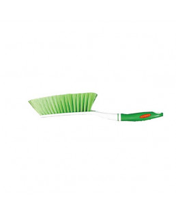 Zorden Green Carpet Cleaning Brush