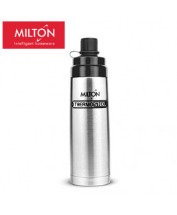 Milton Eva 500 ML Thermosteel Vaccum Bottle