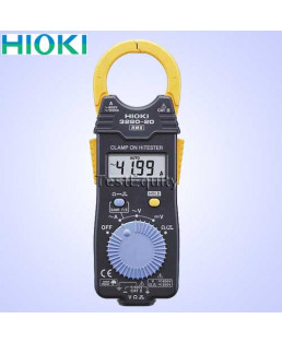 Hioki Digital Clamp Meter -3280-20