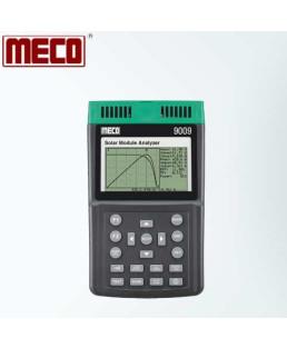 Meco  Solar Module Analyzer-9009