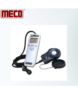 Meco Digital LCD Solar Power Meter-936