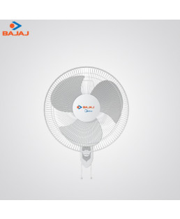 Bajaj 400 mm Wall Fan-Midea BW2200