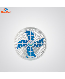 Bajaj 200 mm Wall fan-Ultima PW01