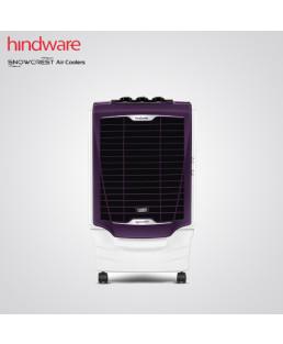 Hindware 80 Ltr Dessert Cooler-CS-178002HPP