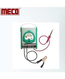 Meco  Battery 2-12V Meter-ABM18