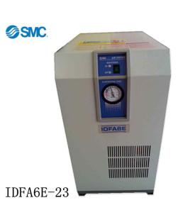 SMC Air Dryer-IDFA8E-23