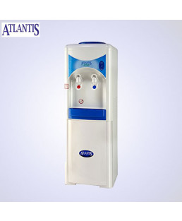 Atlantis Blue Normal & Cold-Floor Standing