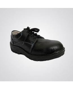 AZ Infy Size 9 Steel Toe Safety Shoes-82157 INFY