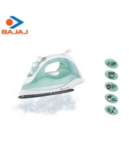 Bajaj 1200W MX7 Steam Iron-440159