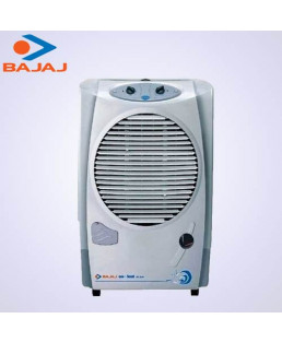 Bajaj 40 Ltr Cooler-NEW DC 2004