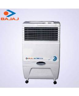 Bajaj 17 Ltr Cooler-PC 2005