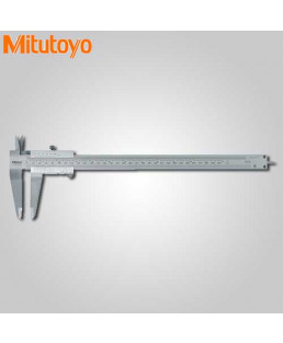 Mitutoyo 0 - 300mm Mechanical Vernier Caliper - 530-119