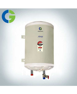 Crompton 15L Arno Storage Water Heater Geyser-ASWH615A-IVY