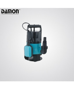 Damon Single Phase 0.5 HP Draining Pump-ECO 40