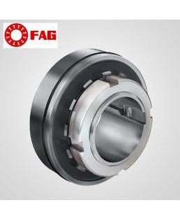 FAG Radial Insert Ball Bearing-UC201