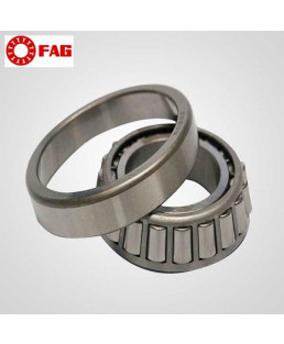FAG Tapered Roller Bearing-30203
