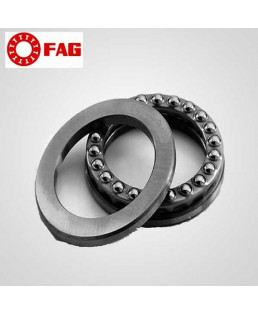 FAG Thrust Ball Bearing-51104