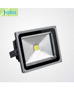 Forus 100W LED Flood Light-FL100FL