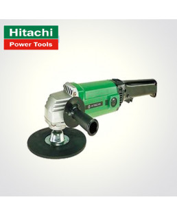 Hitachi 180 mm Disc Sander-SAT180