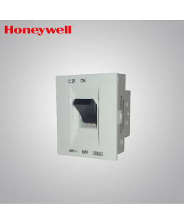 Honeywell 25A Mini Trip Switch-W26227