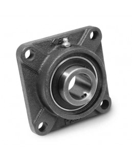 FAG Four Bolt Flanged Housing Units-UKF206