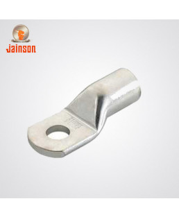 Jainson 400mm² Soldering type copper tubular Socket-423-208
