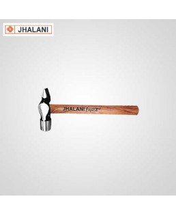 Jhalani 300 gms Cross Pein Hammer-8603