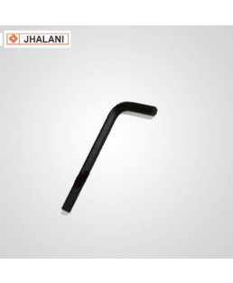 Jhalani 2 mm Allen Head Wrenches-42
