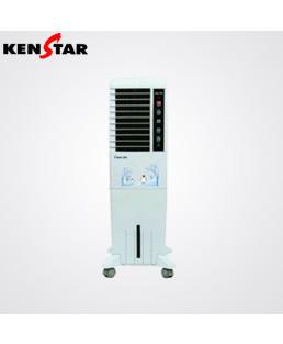 Kenstar 35 Ltr Cooler-Glam 35