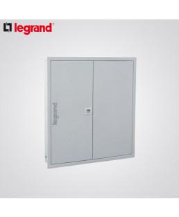 Legrand 12 Way 8+12+36 Module TPN Distribution Board-6078 38