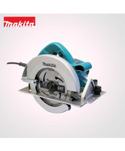Makita 185 mm Circular Saw-HS7600