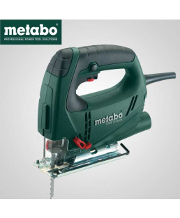 Metabo 570W 70mm Jig Saw-STEB 70 Quick