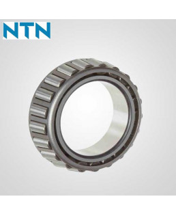 NTN Tapered Roller Bearing-30202