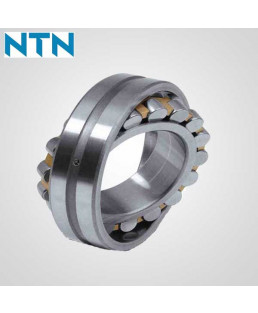 NTN Spherical Roller Bearing-22205EAKW33