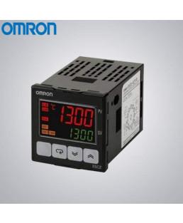 Omron 48X48X78 mm Temperature Controller-E5CZ-C2MT