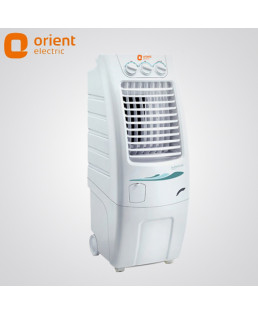 Orient Electric 30 Ltrs Personal Tower Cooler-CP3001H