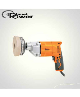 Planet Power 10 mm Capacity Polisher-ED 10HS